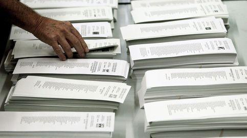 Ley electoral: la herencia envenenada de Tarradellas contra los independentistas