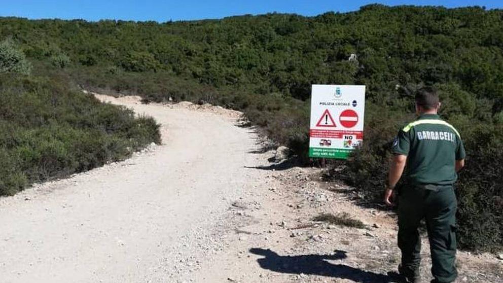La cruzada de un pueblo contra Google Maps: la 'app' pone en peligro a los turistas