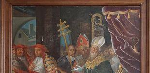 Post de ¡Feliz santo! ¿Sabes qué santos se celebran hoy, 24 de enero? Consulta el santoral