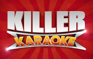 Cuerpos grasos y lluvias de insectos: así fue 'Killer karaoke'