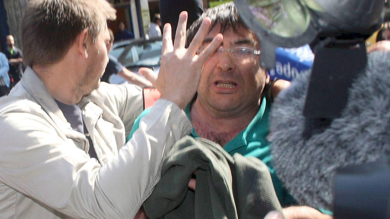 La Guardia Civil descifra el archivo más mortal de ETA: 2.500 objetivos para asesinar