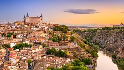 Ruta por la España 'low cost': los destinos más baratos para este otoño