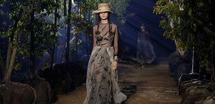 Post de Dior se asocia con el Louvre para restaurar las Tullerías