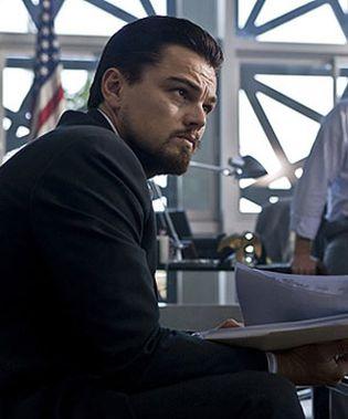 Foto: DiCaprio y Ridley Scott darán vida a 'Un mundo feliz', de Aldous Huxley