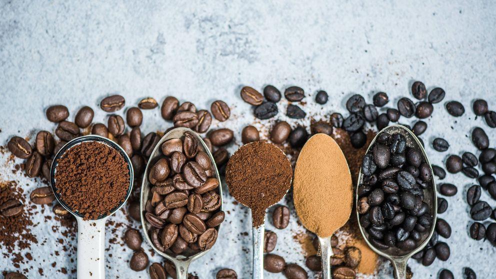 Científicos de Harvard vinculan las migrañas con el consumo de café