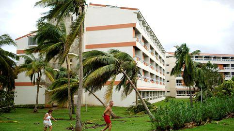 El otro desastre de los huracanes: la herida fatal a la industria turística de Cuba