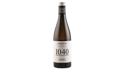 Los mejores vinos blancos y rosados de España en 2018