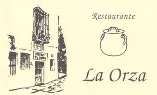 Foto: La Orza, creatividad gastronómica manchega