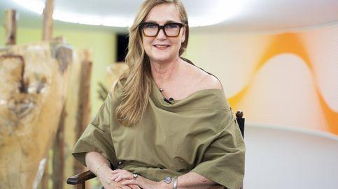 Francesca Thyssen, una mujer +60 con muchísimo estilo (como buena coleccionista)