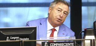 Post de Y 527 días después, el presidente de RTVE vuelve a dar la cara