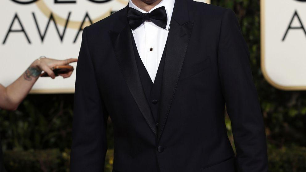 Fassbender, DiCaprio, Hamm o el triunfo del dandismo en los Globos de Oro