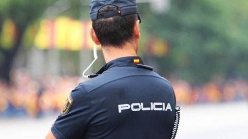 Un hombre mata a su pareja en Aznalcóllar (Sevilla) con una escopeta y luego se suicida