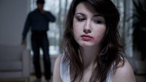 Cómo escapar de una relación tóxica