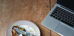 Post de Los motivos por los que dejar de comer a deshoras puede ayudarte a adelgazar