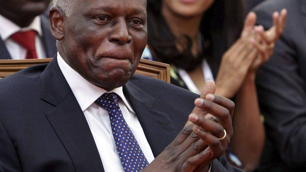 La 'Princesa de Angola' decidirá finalmente el futuro del astillero vigués Rodman