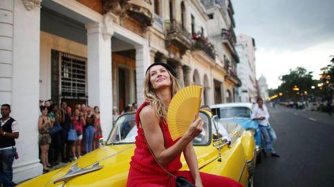 La vida de los otros: así es la existencia del 1% más rico del socialismo cubano