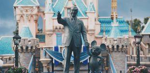 Post de Las tazas de Disney que has querido desde que eras pequeña están en Primark