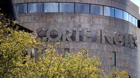 El Corte Inglés crea Sicor para fichar a 16.000 empleados subcontratados
