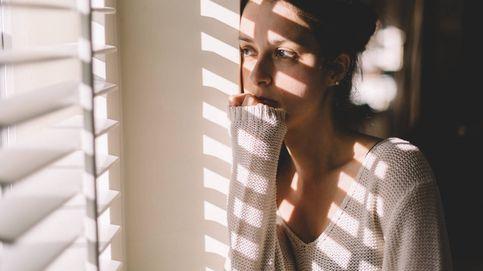 4 consejos para evitar la depresión