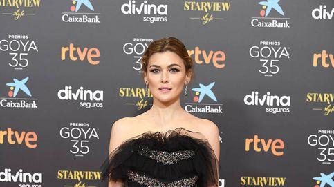 Los insultos machistas que recibieron las actrices en los Goya: comunicado de TVE