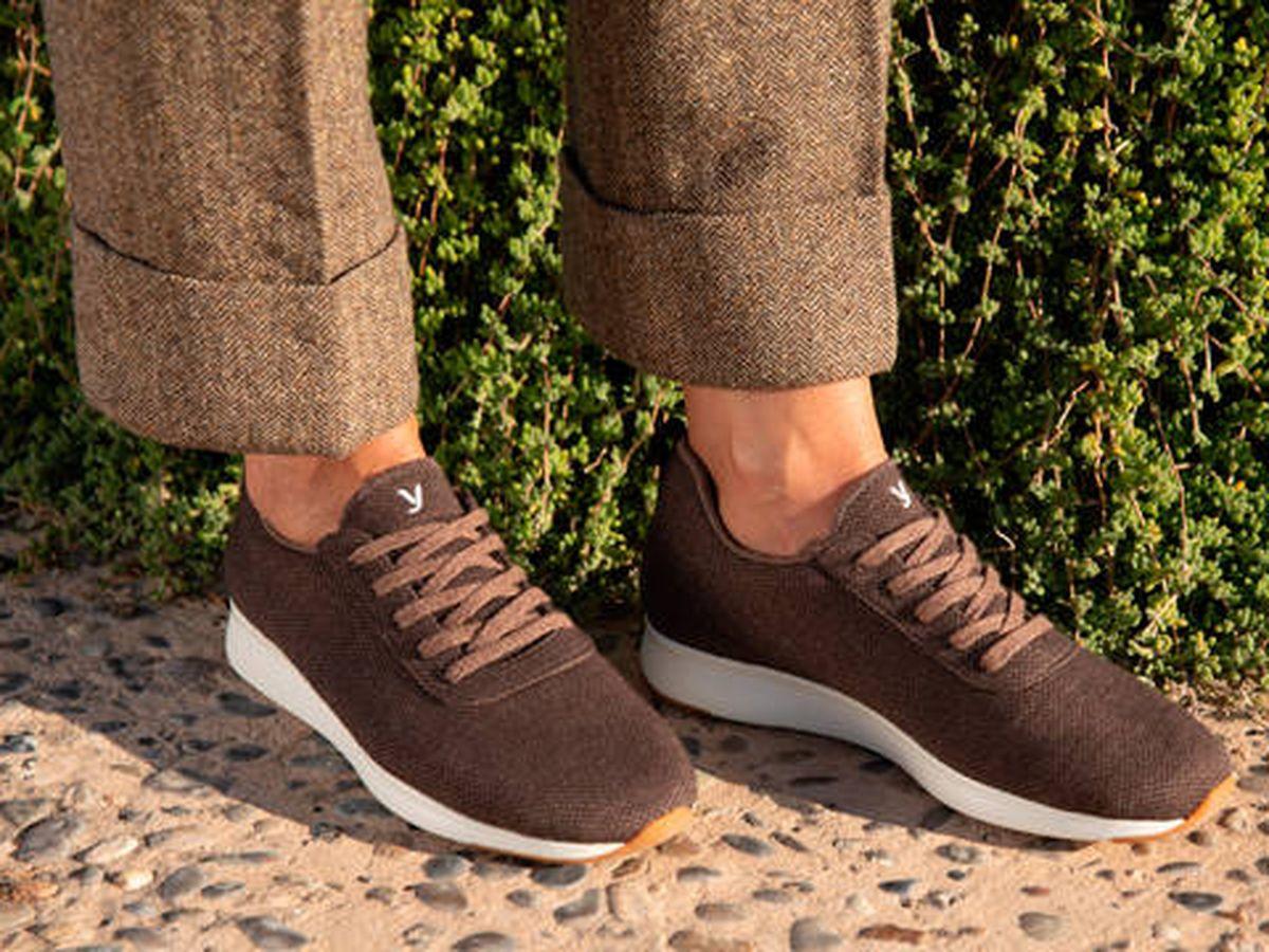 Foto: Las Yuccs son ideales para olvidarse de los problemas de pies durante todo el año