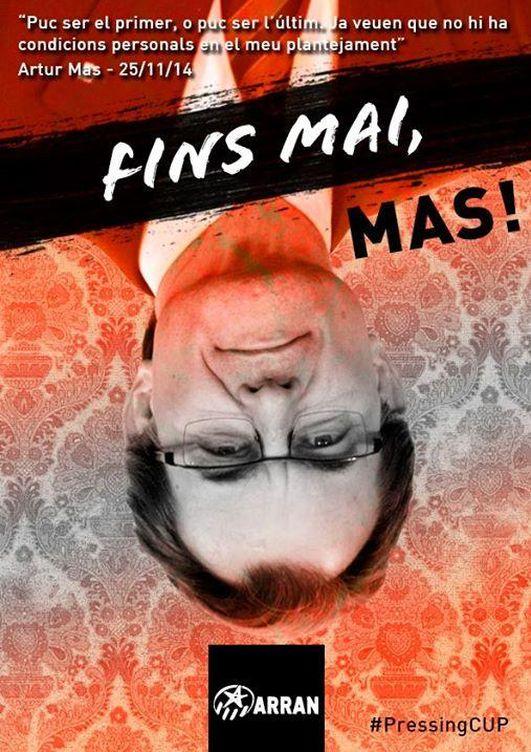 Foto: Arran Països Catalans. (Facebook)
