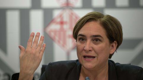 Cataluña empezará el 1 de marzo a recaudar un impuesto sobre pisos vacíos
