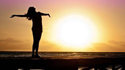 Las 6 claves para ser feliz y vivir más tiempo según la Universidad de Harvard