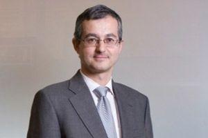 Javier Ruiz RoqueM-CM-1i, nuevo director de Banco Madrid GestiM-CM-3n de Activos