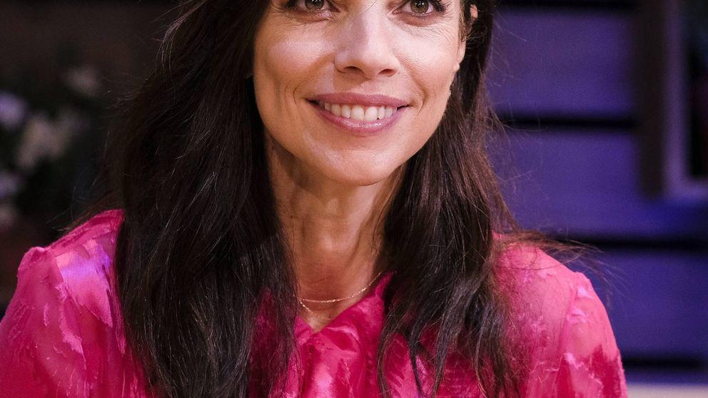 Maribel Verdú, 49 años y un buen uso del arsenal antiaging para envejecer con elegancia