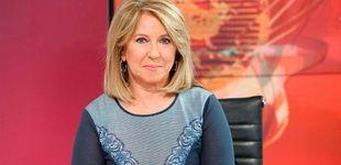 Post de Fallece la periodista Alicia Gómez Montano, exdirectora de
