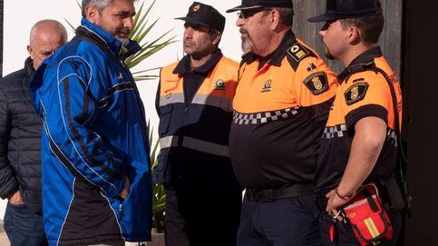 Cortés pide un registro de los criminales sexuales porque campan a sus anchas