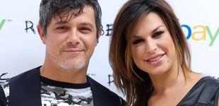 Post de Alejandro Sanz y Raquel: silencio sobre su supuesta crisis (y mensajes de amor)