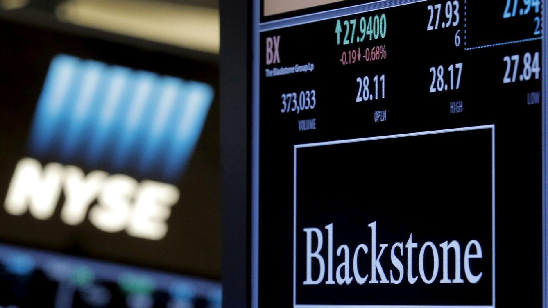 Aliseda (Blackstone) renuncia al alquiler fuera de las grandes capitales