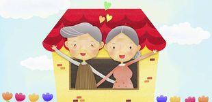 Post de Soy pensionista, si vendo un inmueble ¿me pueden quitar o bajar la pensión?