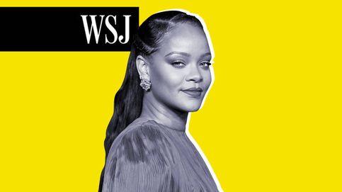 De Rihanna a Kanye West: lo que preocupa a las estrellas del pop ya no es la música