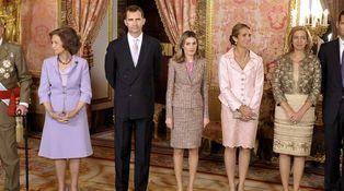 Casa Real y Twitter, crónica de una muerte anunciada