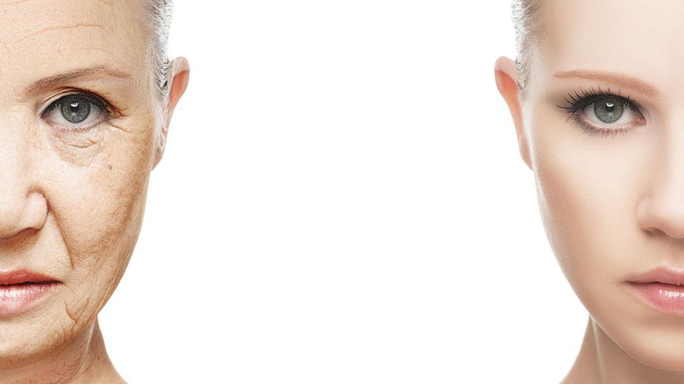 Foto: El envejecimiento responde a unos procesos biológicos que podrían alterarse. (iStock)