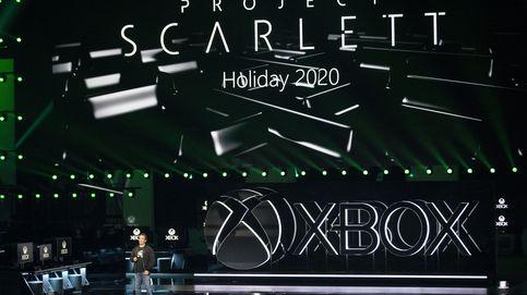 Microsoft desvela su gran secreto: así será la próxima Xbox que llega en 2020
