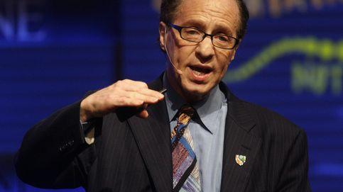 El desayuno de 700 calorías de la vida eterna de Ray Kurzweil