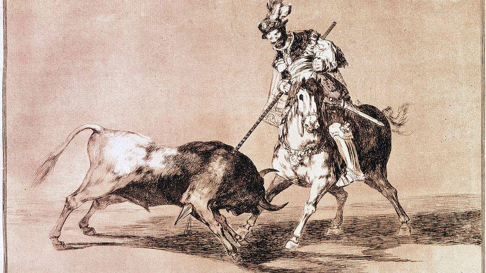 El Cid, un mito controvertido: la verdadera vida de Rodrigo Díaz de Vivar