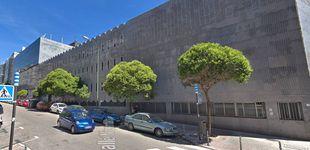 Post de Metrovacesa pagará 2m para levantar pisos en suelo industrial en Madrid