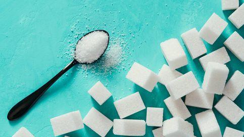 ¿El azúcar moreno es más sano? 5 mitos comunes de este endulzante desmentidos