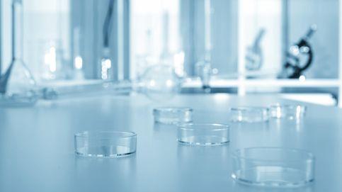 Hablan las personas que prueban los nuevos medicamentos. Te sonará lo que dicen