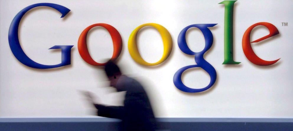 Foto: ETA comienza a borrar su rastro de internet gracias al derecho al olvido de Google