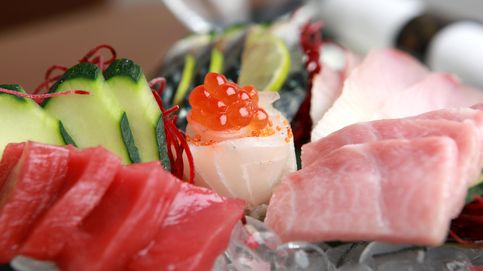 Enso Sushi, cultura japonesa desde la gastronomía