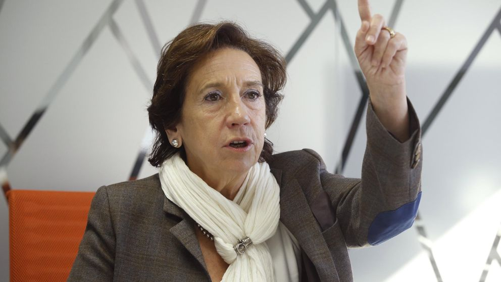El PSOE quiere mantener el servicio médico de los periodistas un año