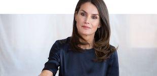 Post de Menos dinero en ropa y más cercanía: lo que le piden los españoles a la reina Letizia