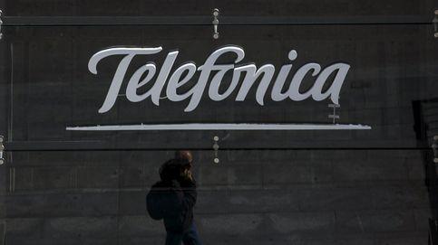Telefónica diseñará sus propios 'routers' para evitar problemas técnicos