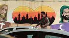 Irak quiere dejar atrás el sectarismo pese a las grandes potencias regionales